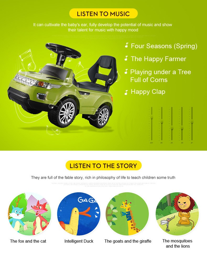 low price amusement electric ride on battery cars for children for outdoor play