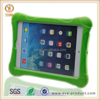 Factory Price Children Safe Foam Shock Proof Cover for iPad Mini