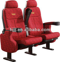 China school xxx movies seat, auditorium standard seat size seat for adults