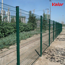 High quality hot sale steel h fence post with ISO9001, SGS