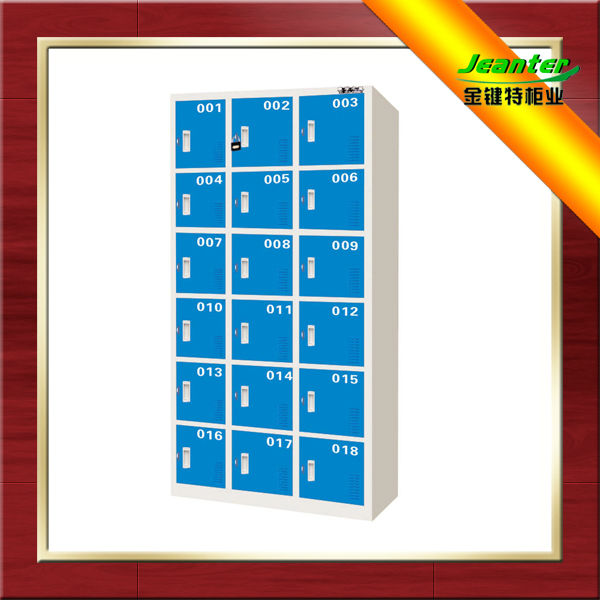 Steel Locker Metal Locker Steel Wardrobe Valuables Locker