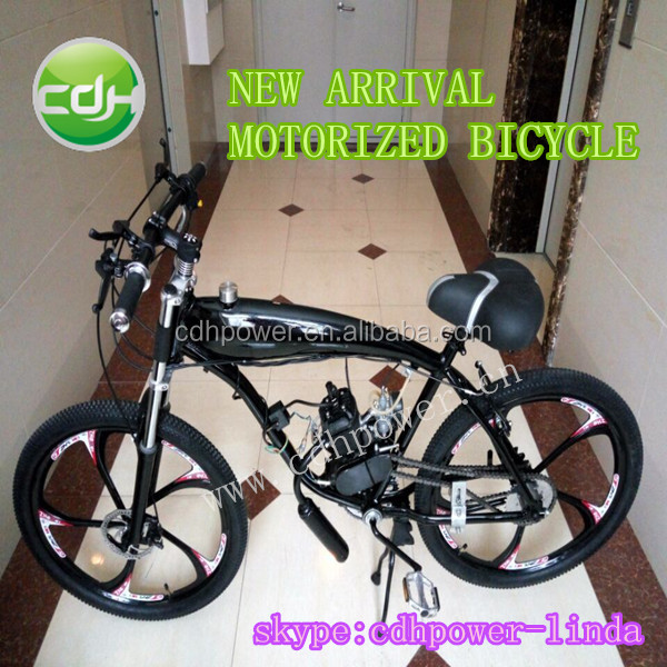 mini bike engine 70cc/engine parts