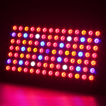 best led plant lighting 2013 300w lg lamps apollo 6 led tuv panel led grow light for tent grow greenhouse