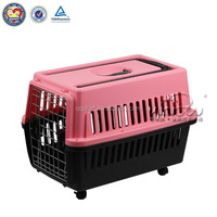 China Wholesale dog cage / dog cage puppy pen