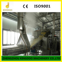 commercial automatic noodle machine,automatic noodle making machine,automatic noodle processing machine