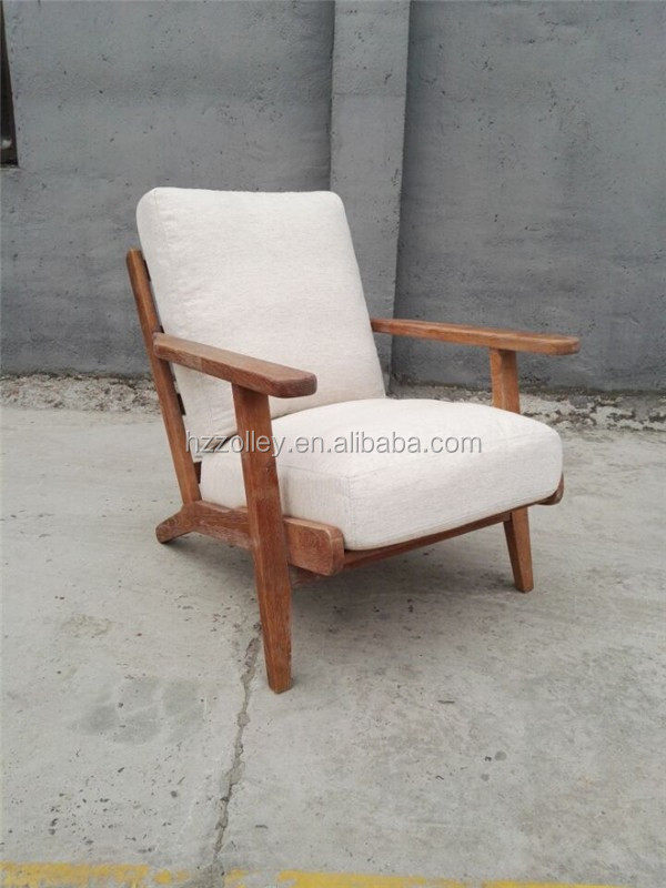 Lounge stoel woonkamer eijerkamp collectie fauteuil adora for Stoel woonkamer
