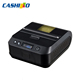 80mm Cheap mini bluetooth portable thermal receipt printer PTP-III
