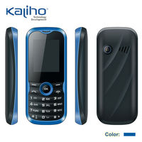 1.8inch china star mobile phone