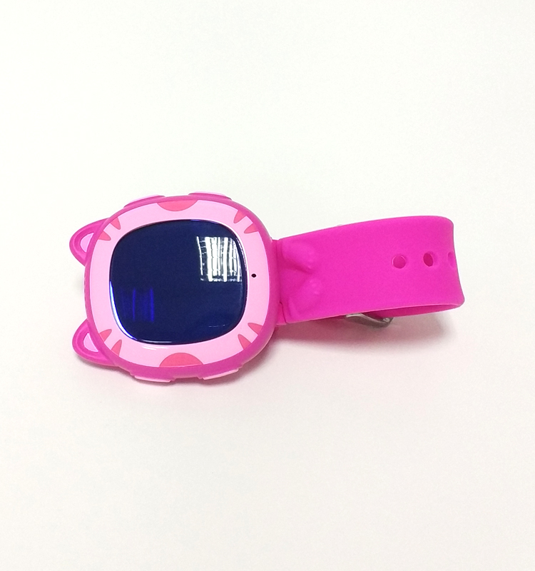 Kids Watch Voice Recorder (2).jpg