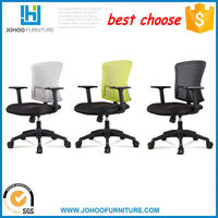 Hair cutting chairs price office furniture mid back chairs table and chair
