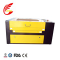 co2 lazer 3d laser cutting machine with competitive price