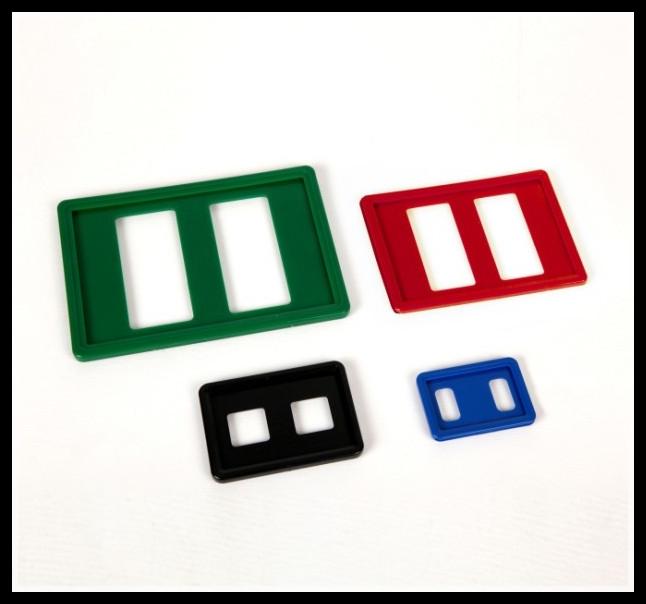 Supermarket Mimi Price Frame,Ticket Frames - Buy Mini Ticket Frames ...