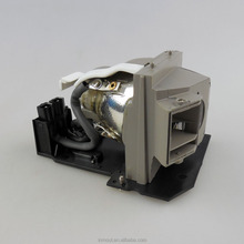 Replacement Projector Lamp Bulb SP-LAMP-032 for INFOCUS IN81 / IN82 / IN83 / M82 / <strong>X10</strong> / IN80