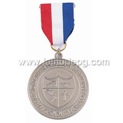 CR-MA12768_medal Gifts Items south korea medal