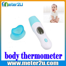 digital ear thermometer best thermometer for adults