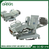 medical bed sheet roll/medical bed for sale/electric hospital medical bed
