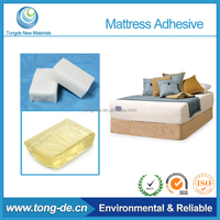 china wholesale Furniture Adhesive for bed makers