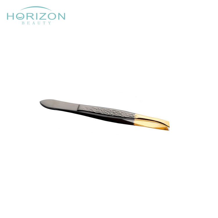 Elegant Design Cheap Electric Eyebrow Tweezer