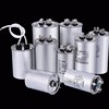 CBB65 A HVAC Capacitor Starting Capacitor