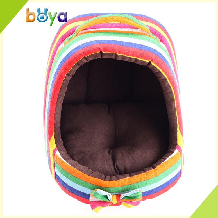 Wholesale high quality unique dog house