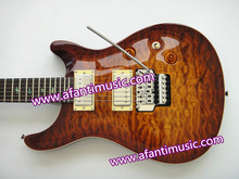 Afanti Guitars Prs Style Electric Guitar (APR-187)
