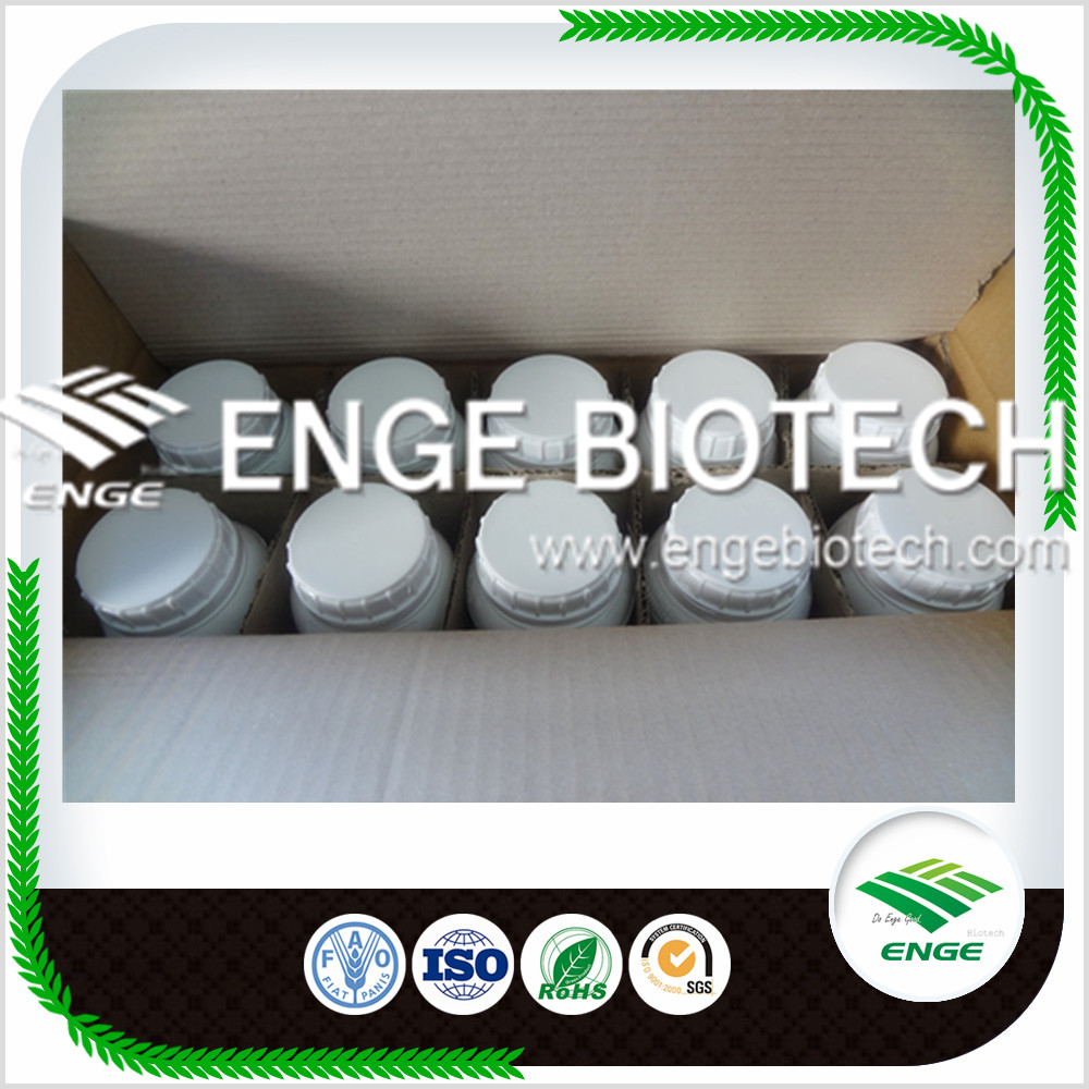 Factory price Insecticide Alpha-Cypermethrin 100g/L EC ,150g/L SC