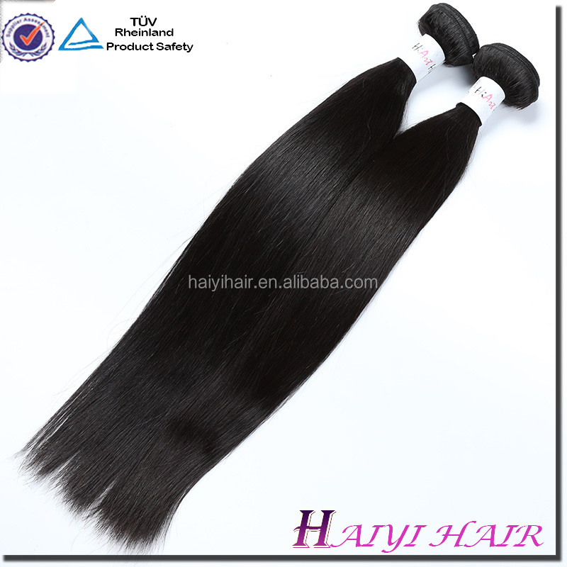 Alibaba China Factory Price Buy Human Hair Online 100 Unprocssed Wholesale Virgin Indian Hair