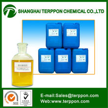 High Quality 4'-Methylacetophenone;CAS:122-00-9,Best price from China,Factory Hot sale Fast Delivery!!!