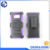 2017 New Style Plastic Belt Clip Case wholesale cell phone case For Samsung Galaxy s8