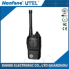 Hand Held Two Way Radios with Bluetooth Built Inside