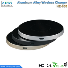 2018 Hot Products High Quality Wireless Charger For Samsung Galaxy s4 mini for Lenovo