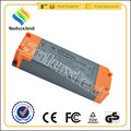 36w led driver for panel light flicker free panel light driver 36W led driver for Indoor Lighting