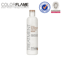 Colormate Leave In Hair Conditioner Treatment