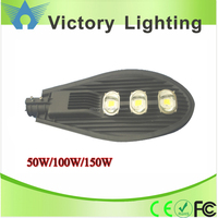 High Quality Die Casting Aluminum 120W-150W Outdoor LED Street Light/ Lamp Housing