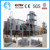 biomass based power plant, biomass electric power generation, biomass electricity