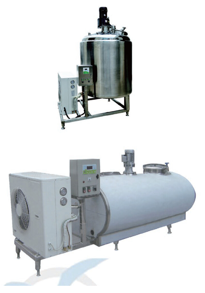 food grade sanitary ibc tank 1000l buy ibc tank 1000l water tank 200 liter stainless steel. Black Bedroom Furniture Sets. Home Design Ideas