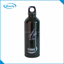 500ml Promotion Aluminum Water Sports Bottle Metal Drinking Sports Bottle