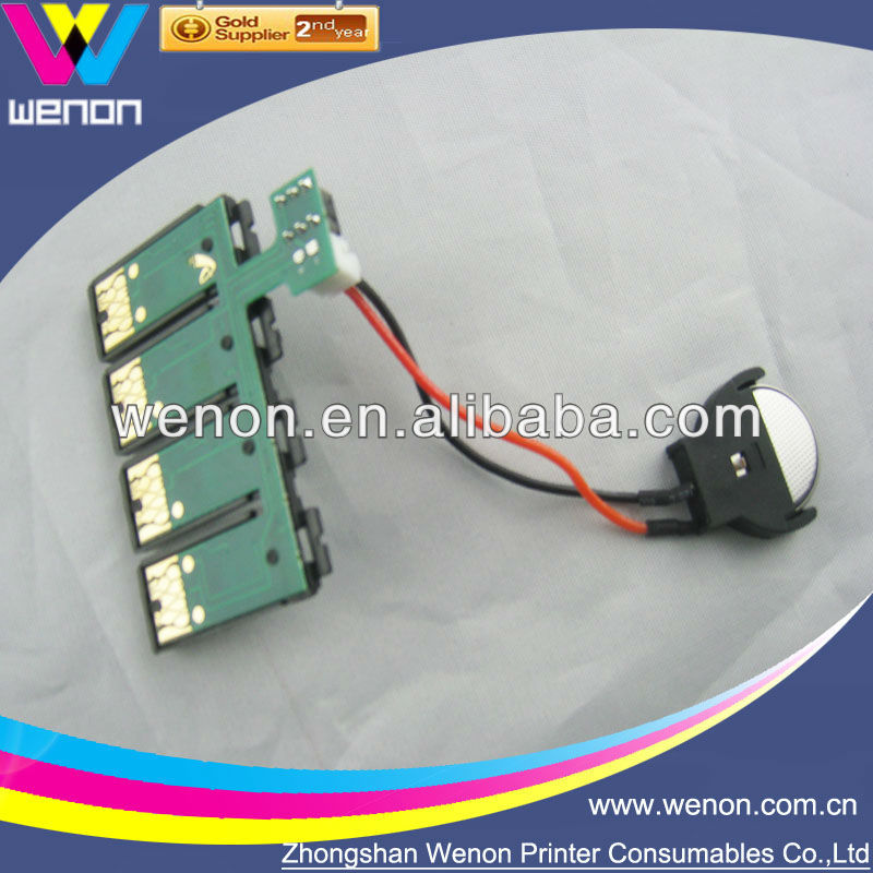 t1281 t1282 t1283 t1284 reset chips for epson s22