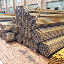 galvanized steel pipe 4 inch schedule 80 galvanized iron pipe price gi steel pipe