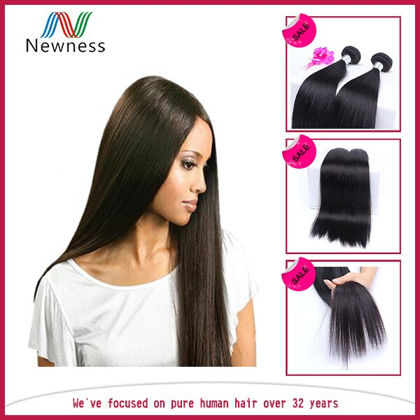 hair factory direct wholesale 6A 7A 8A Brazilian straight hair