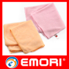 wholesale popular white cotton hotel bath towels