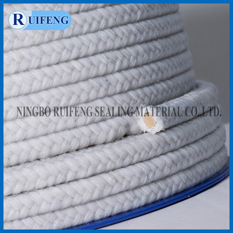 Cotton Packing with Grease NBRF010