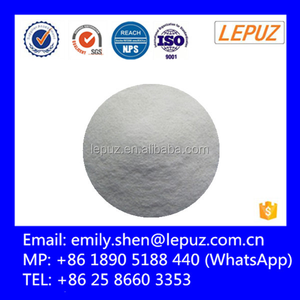 High quality 1,4 -Dichlorobenzene CAS No 106-46-7