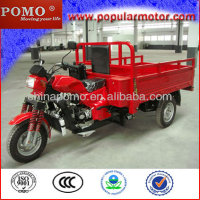2014 Popular Cheap Hot Sale Style 250cc Chinese Motorcycle Cargo