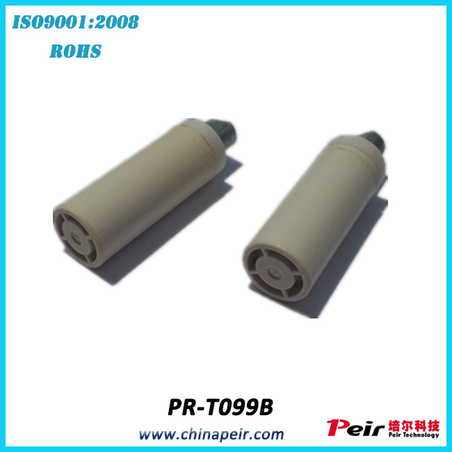 Dongguan Peir wholesale industrial washing machine cover parts digital hydraulic cylinder rubber damper
