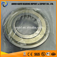6013ZZ High quality China suppliers deep groove ball bearing 6013 ZZ