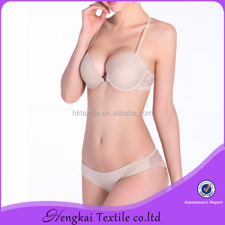 Sex high image fashion lady bra pictures of women without bra