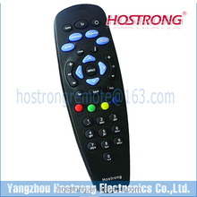 TATA SKY STB REMOTE CONTROL FOR INDIAN MARKET