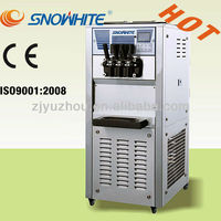 2014 taylor soft dondurma makinesi /Frozen yogurt machine240(CE)