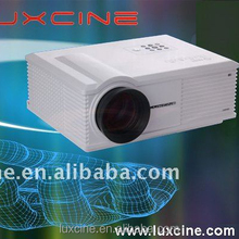 Luxcine ESP200IH HD video game home theater projector